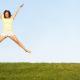 woman-jumping-2