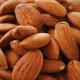 almonds-big