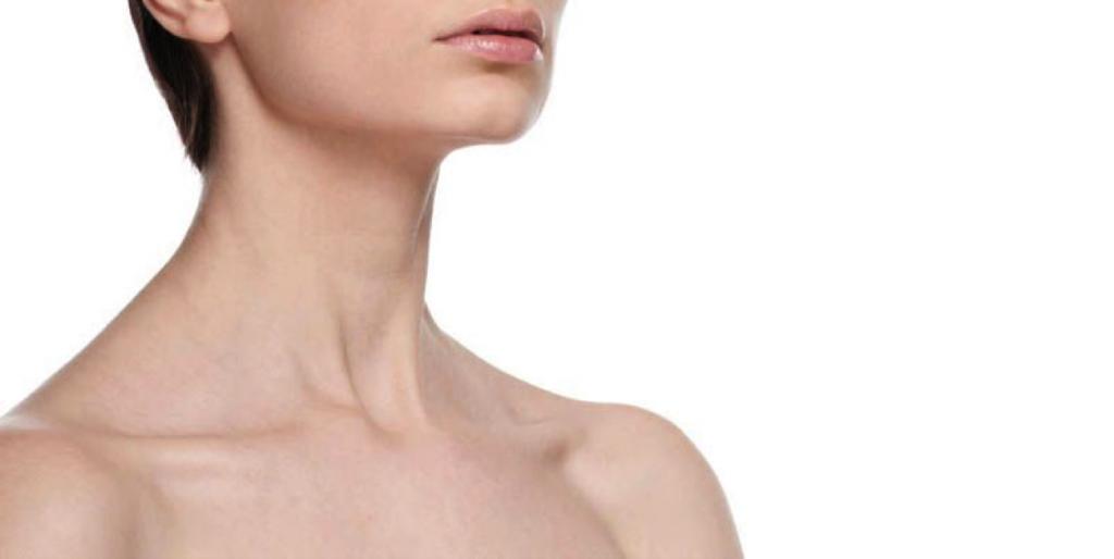 drc-ladys-neck