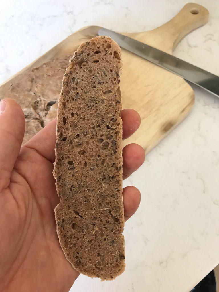 homemade-spelt-bread