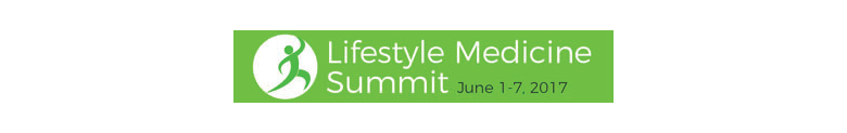 lifestyle-medicine-summit2