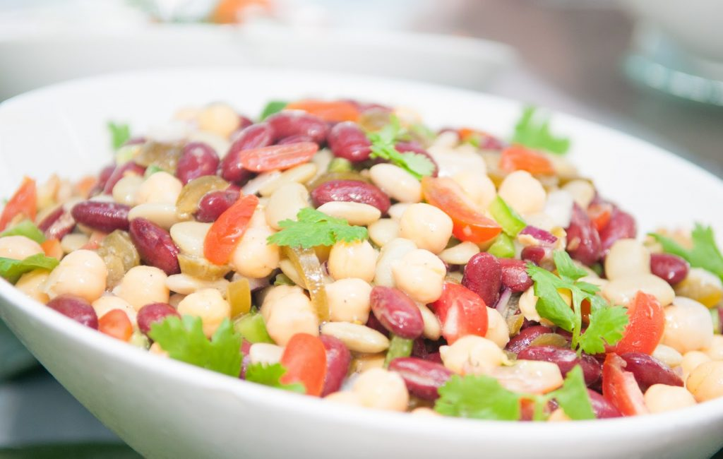 adrenal-bean-salad