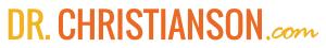 drc-dot-com-logo