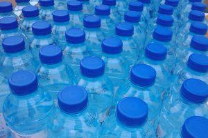 hashimoto-101-blue-bottles