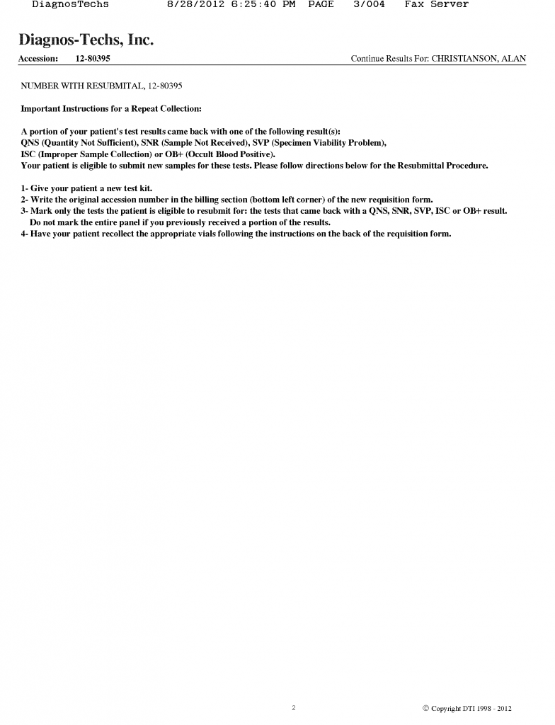 androgen-pathway_page_3