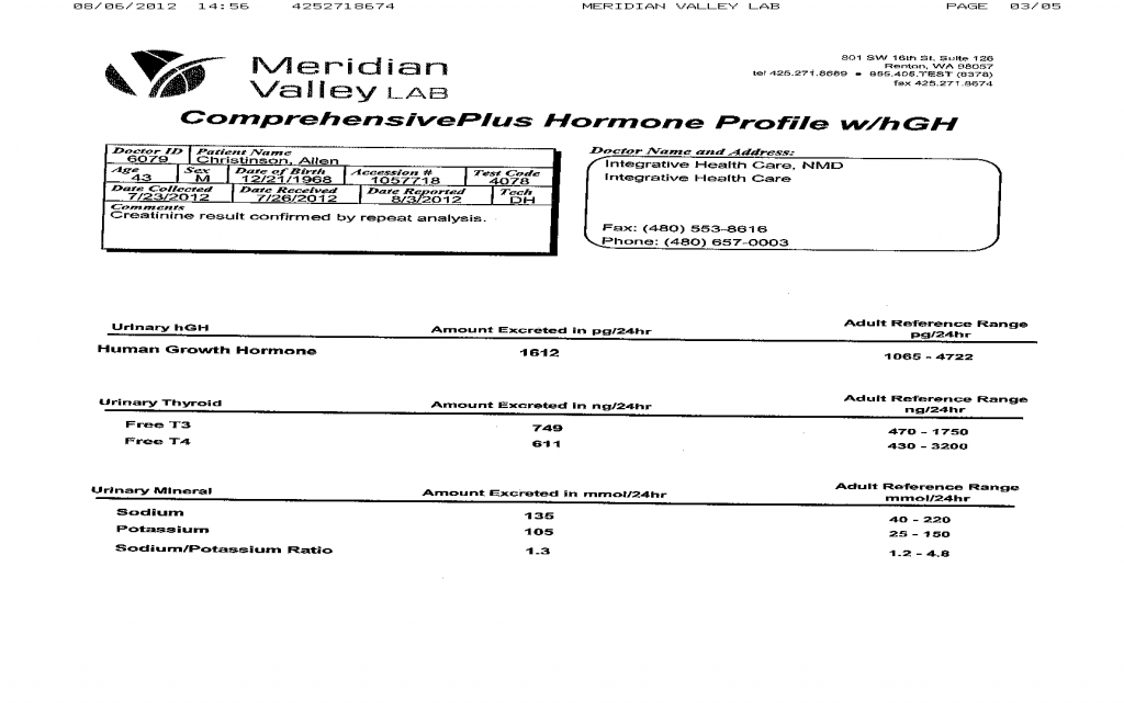 hormone-profile-with-hgh_page_3