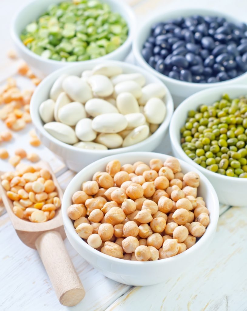fuel-beans