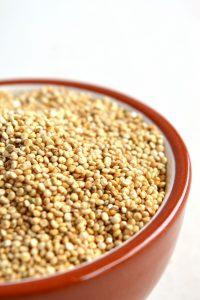 grains-bowl