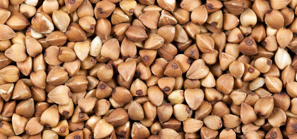 grains-buckwheat