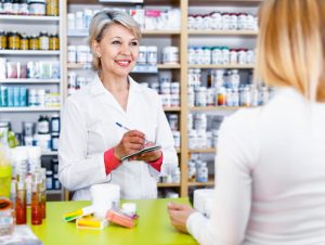 woman-pharmacy