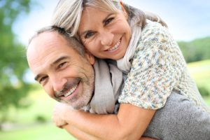 menopause-couple