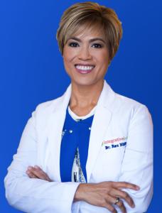 dr-roz