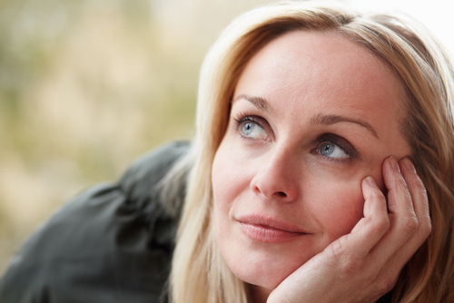 perimenopause-and-thyroid