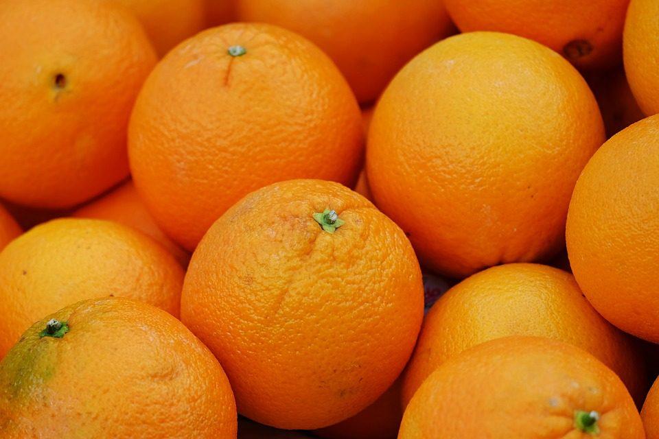 vitamin-c-immune-stress